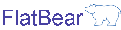 FlatBear Limited
