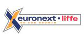 euronext-liffe